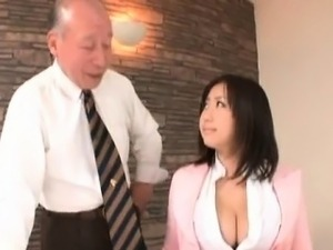 young bald asian pussy pic