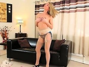 high heel sex movie