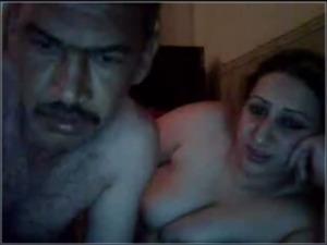 iraq forced porn pics