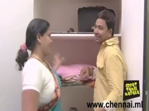 naughty tamil sex girls