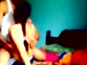 Punjabi sex video