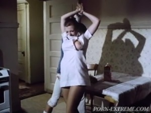 Nurses sex video