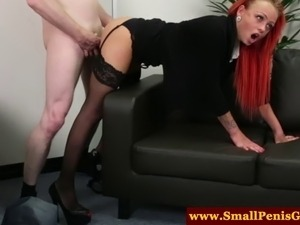 shemale dom free galleries