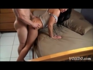 hardcore mother son sex movies