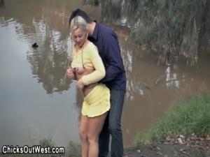 australian waterfall girls my spave video