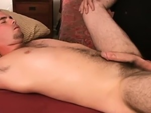 big cock in small pussy