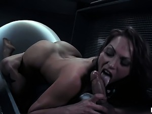 xxx trailer clip porn Select dirty adult Trailer Girl  entertainment to your taste right now!