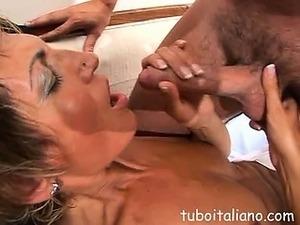 italian hard porn videos