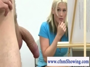 cfnm forced couples free movies videos