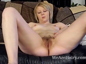 shaved crotch hairy armpits pics