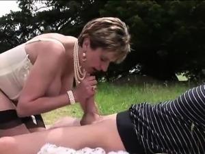 free lady sonia porn gallery