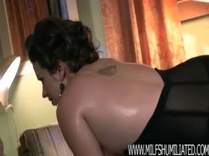 molester sex japan video