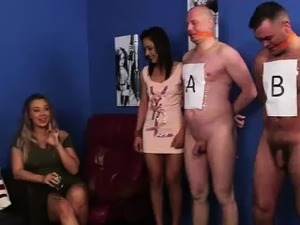 xvideos british big tits