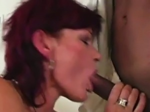 wife loves fisting sex video