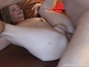 indian house wife sex with servent
