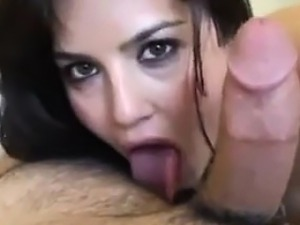 free young girl babe cunt pussy
