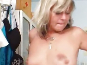 party drunk wife fuck video