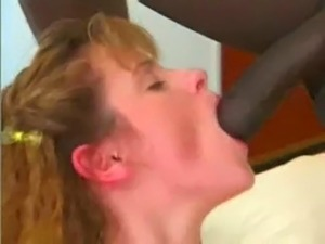 girl having sex with a snake
