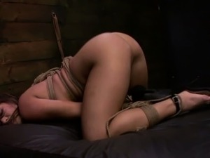 amateur sybian video free
