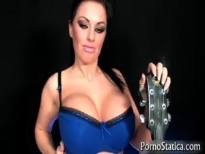 hentai nasty group sex video