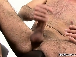 black hairy pussy and ass