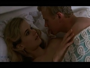 celebrities movie hot sex scene