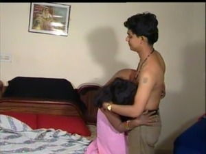 Indian aunty for sex