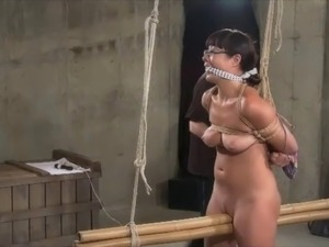 sex dungeon pictures