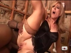 nina hartley with young lesbians