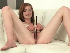 contortionist anal porn