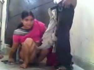 bangladeshi anal video