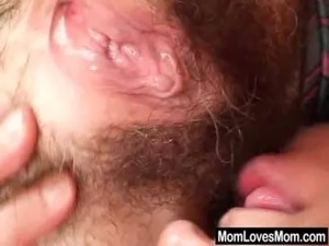 free gaping hairy pussy