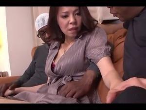 cream pie cuckold amature interracial video