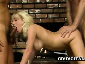 hairy pussy free retro video galleries