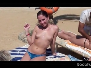 reality sex on beach