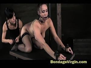 girls in panties topless free gallery