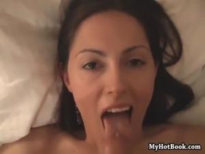 tall girl tits