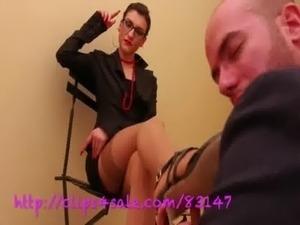pictures mature bbw dominatrix