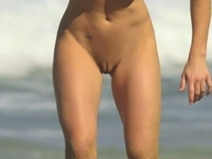 free nude celebrity party girls