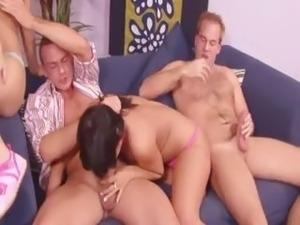 group sex byron bay