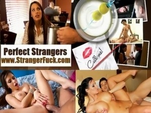 sex with strangers free movies