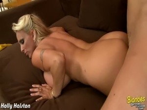 sleeping girls fucked movies