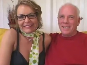 sexy mommy fuck