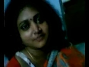bangla free sex films video