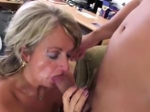 free mature xxx video post