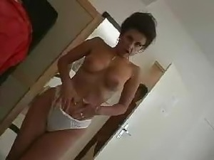 son molests mom sex pics