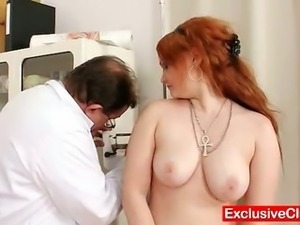 free mature bizarre russan sex video