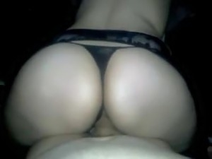 turkish pussy massage orgasim
