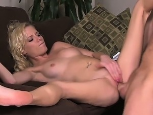 barely legal fuck movie galleries
