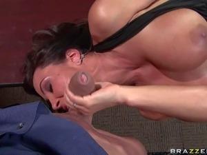 porn star lisa ann free videos